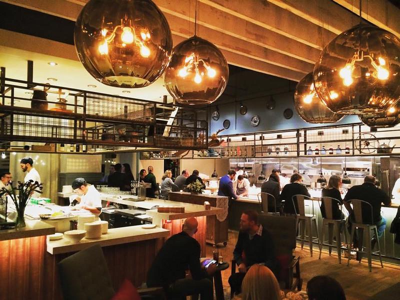 Restaurants - Sbraga1.jpg