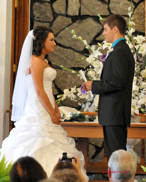 ChDa Wedding 187.JPG