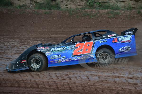 201 Speedway (KY) 7/5