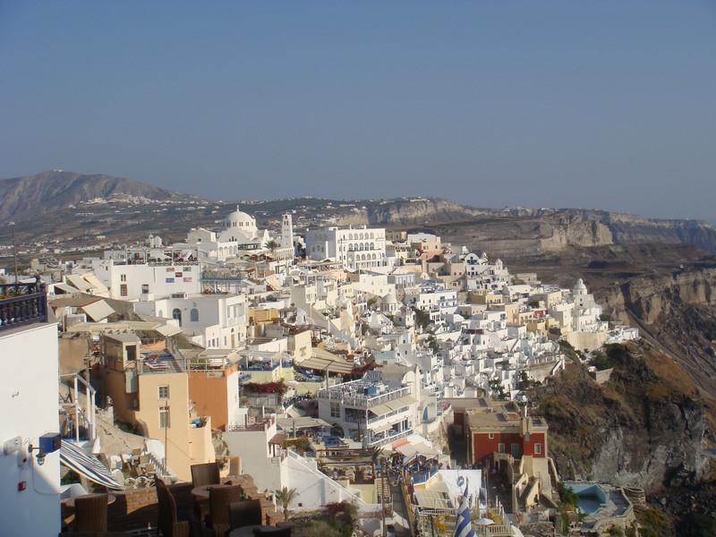 Greece 2008-436.jpg