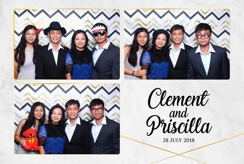 Vivid_with_Love_Wedding_of_Clement_&_Priscilla_0010.jpg