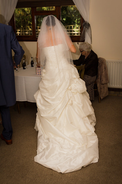 bensavellphotography_wedding_photos_scully_three_lakes (115 of 354).jpg