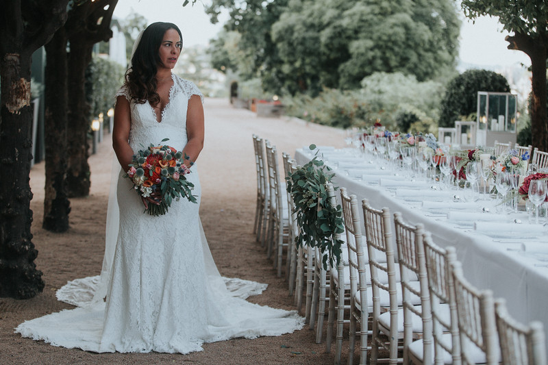 wedding-m-d-497.jpg