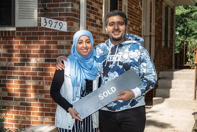 20191011 - Hashmi Home Closing
