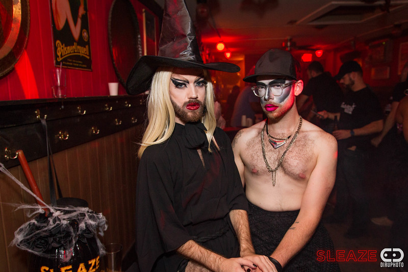 HallowSleaze-38.jpg