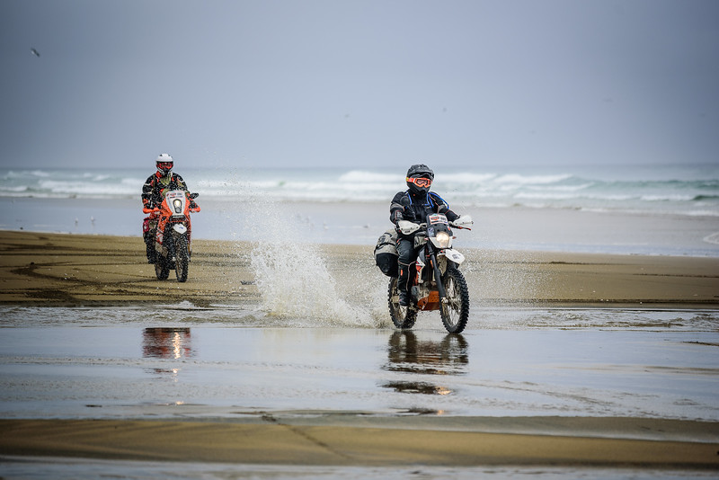 2018 KTM New Zealand Adventure Rallye - Northland (192).jpg