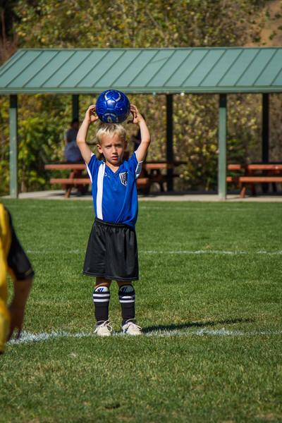 10-26 Tobin Soccer-59.jpg