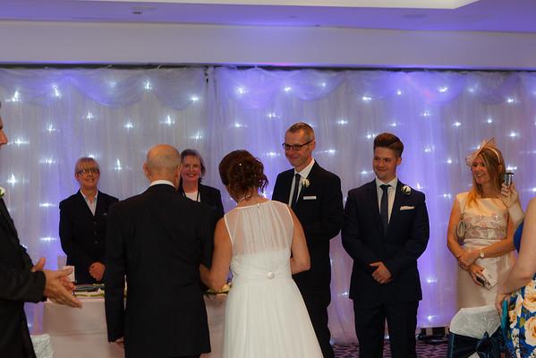 Phil & Gloria Croxon Wedding-158.jpg