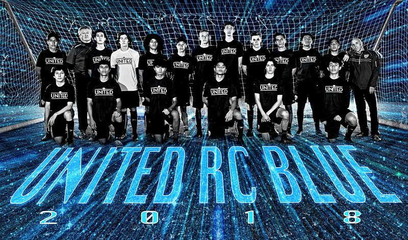 1United RC Blue Team Photo_2018_DSC_7242 2.jpg