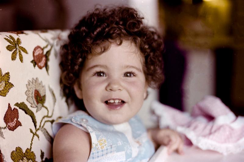 1978-5-14 #11 Erica At Beach.jpg