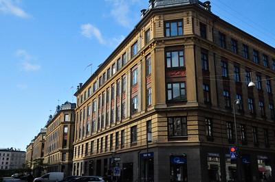Copenhagen - 05 2015