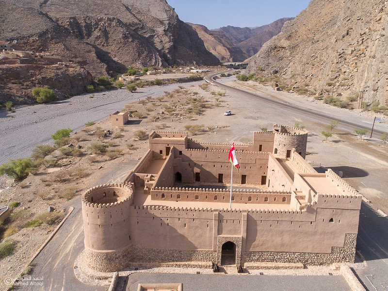 DJI_0048- ALAWABI- Oman.jpg