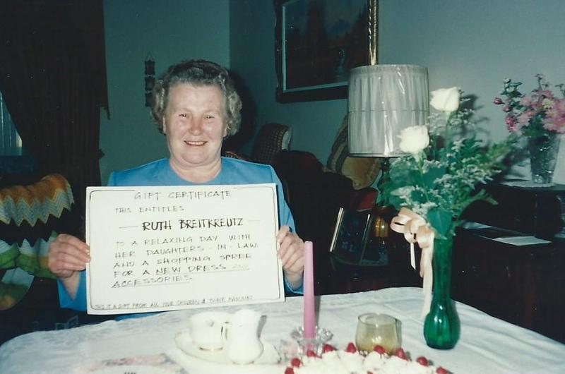Mom B 65th Birthday.jpg