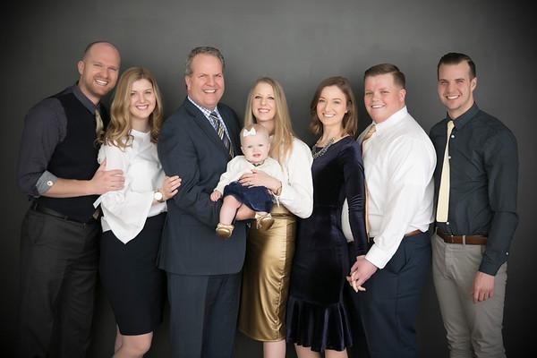Biggs Family 12-17
