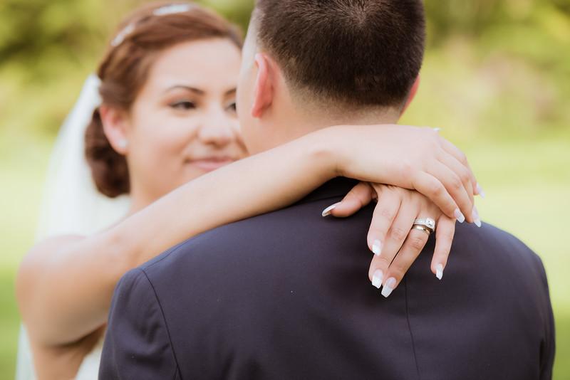 PREVIEW LUMOBOX WEDDING -146.jpg