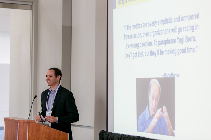 InsideNGO 2015 Annual Conference-8799.jpg