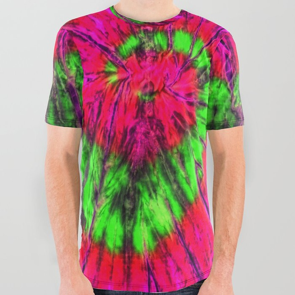 tie-dye-7-all-over-graphic-tees.jpg