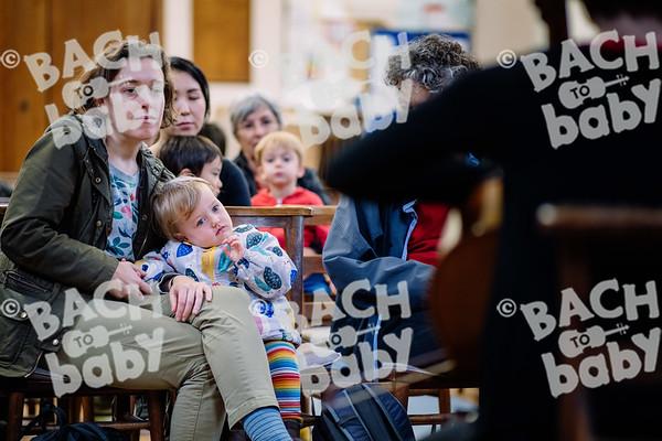 © Bach to Baby 2019_Alejandro Tamagno_Golders Green_2019-10-14 010.jpg