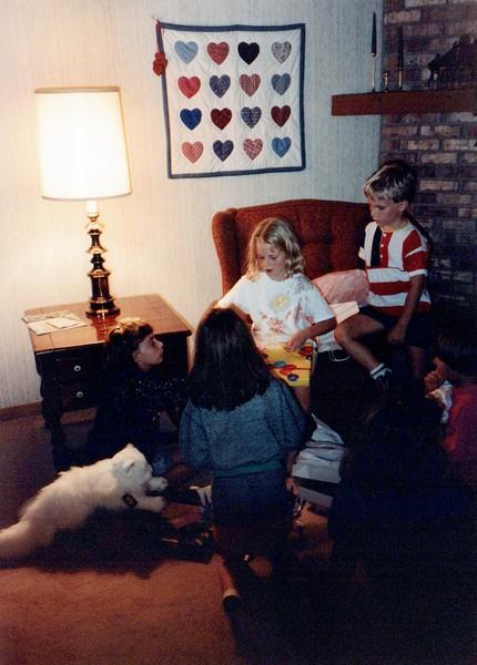 1989_Fall_Halloween Maren Bday Kids antics_0044_a.jpg