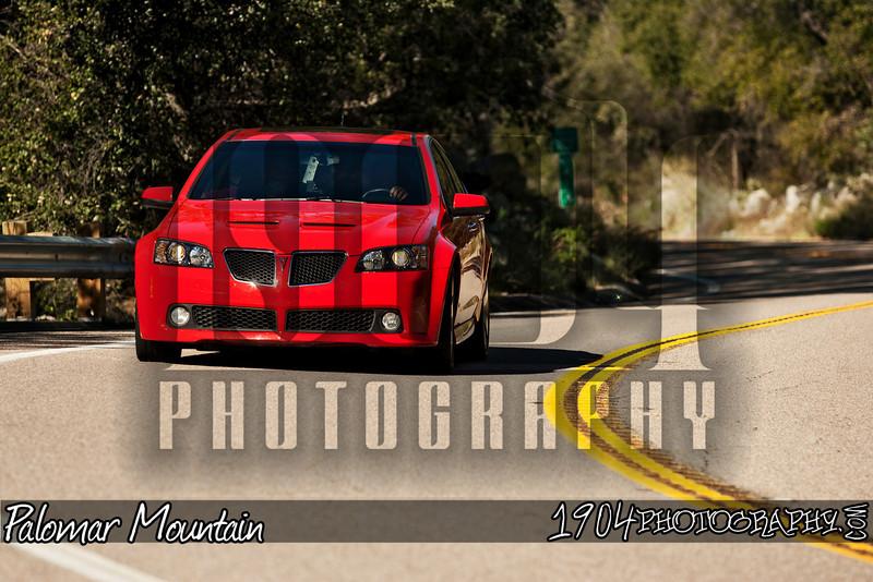 20110129_Palomar Mountain_0284.jpg