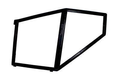 DAVID BROWN RH CAB DOOR FRAME (STEEL) ​K303285