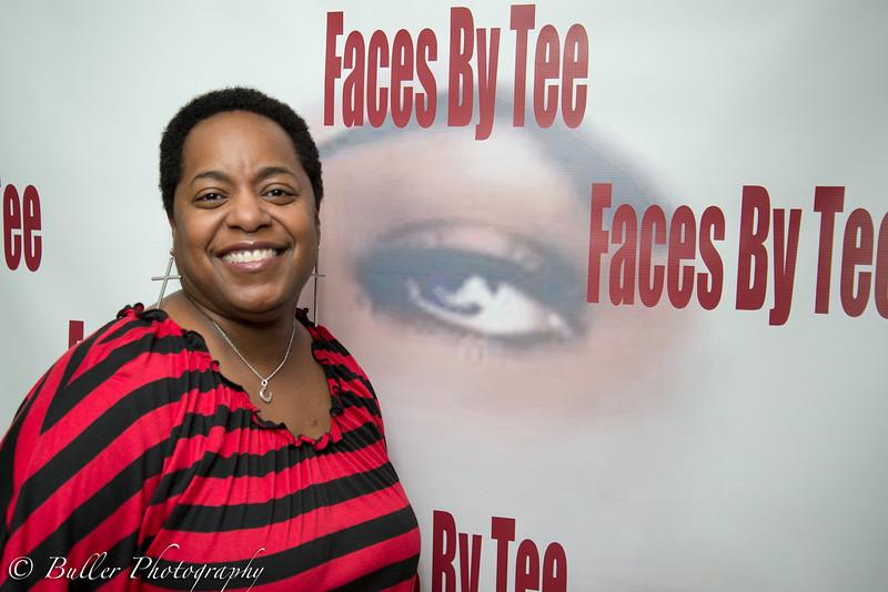FacesByTees-4221.jpg