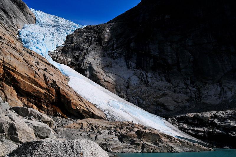 glacier-09.jpg