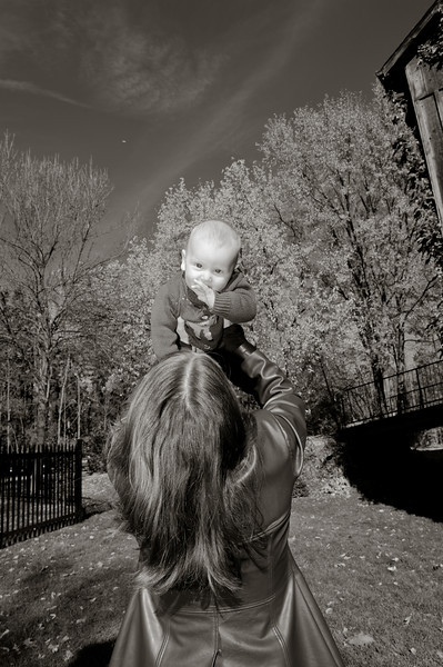 Landry Family_2011-1600.jpg