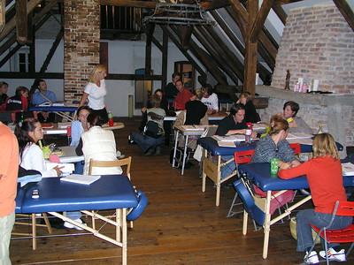 2004-10-18 Bingenschule Tag d. offenen Tür