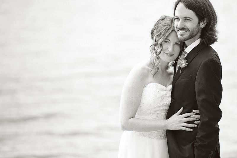 2015 Best of Weddings 77.jpg