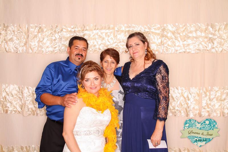 Lorena & Jose-210.jpg