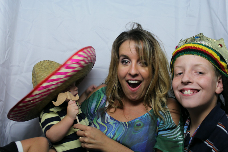 PhxPhotoBooths_20140719_Images-3407851811-O.jpg