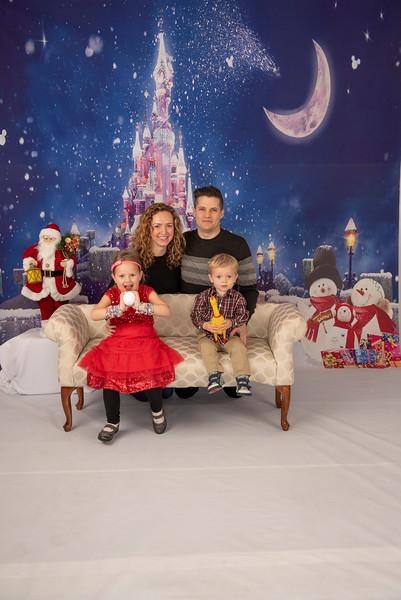 Christmas-2019-Large-25.JPG