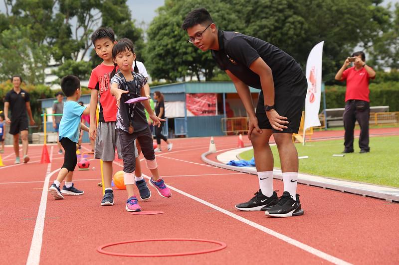HS Sports 2019-0139.jpg
