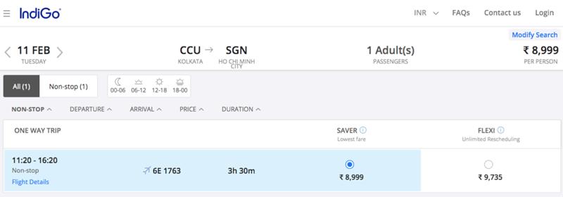 ccu-sgn-booking.png