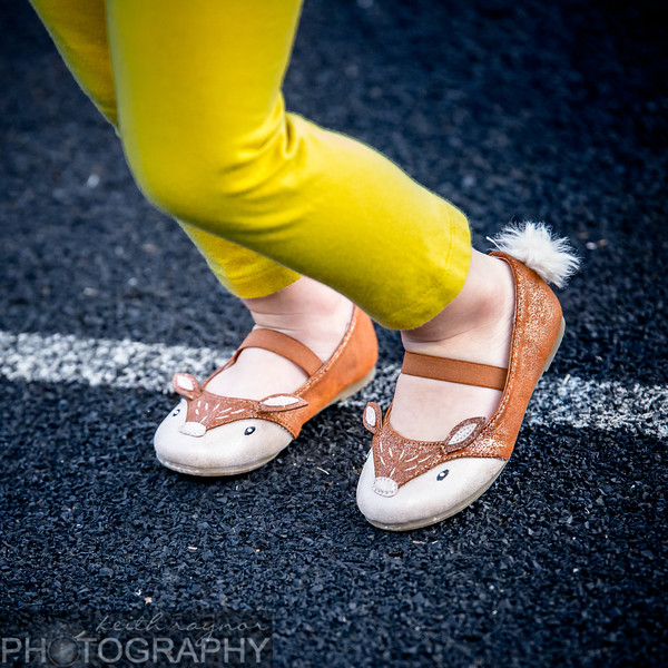 keithraynorphotography southern guilford vs williams-1-37.jpg