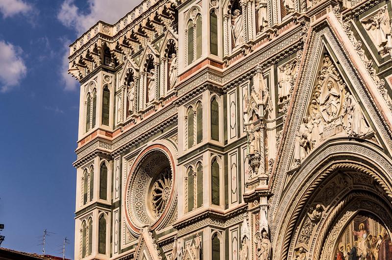 Florence-6673.jpg