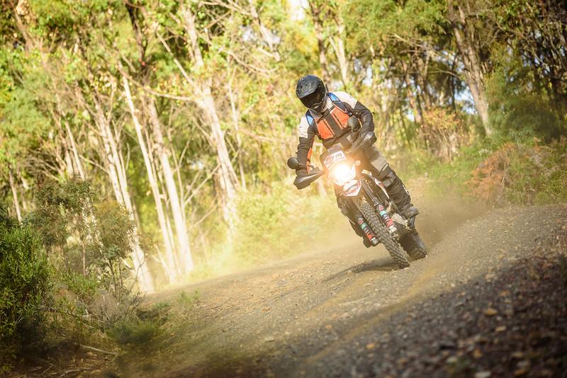 2019 KTM Australia Adventure Rallye (679).jpg