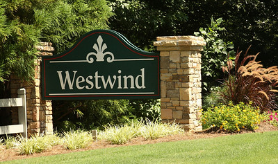 Westwind Ball Ground GA