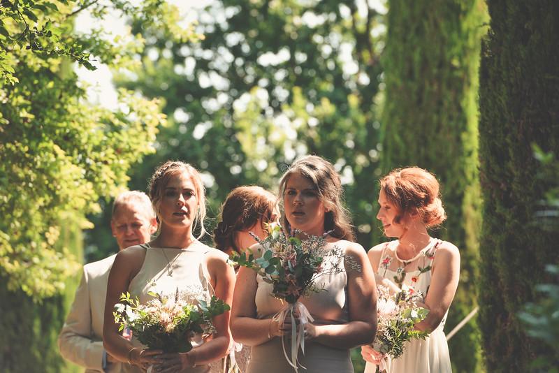 Awardweddings.fr_Amanda & Jack's French Wedding_0175.jpg