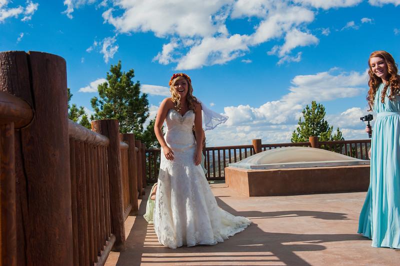 Jodi-petersen-wedding-106.jpg