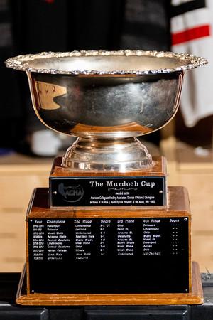 ACHA Murdoch Cup