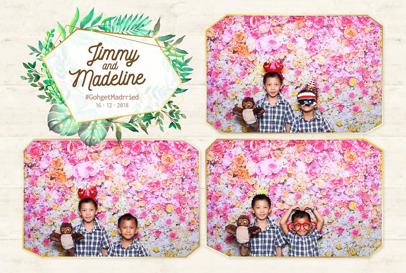 Vivid-with-Love-Wedding-of-Jimmy-&-Madeline-0007.jpg