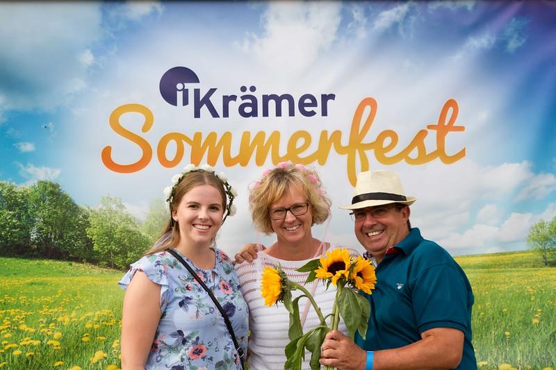 kraemerit-sommerfest--8837.jpg