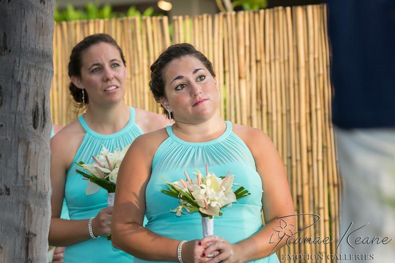 127__Hawaii_Destination_Wedding_Photographer_Ranae_Keane_www.EmotionGalleries.com__140705.jpg