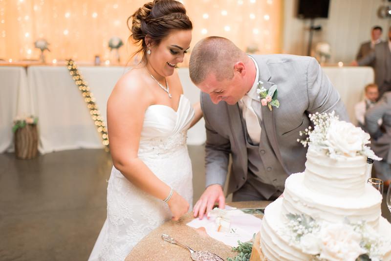 Wheeles Wedding  8.5.2017 02490.jpg