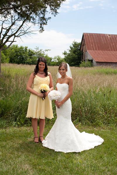 20100716_Wedding_0227.jpg