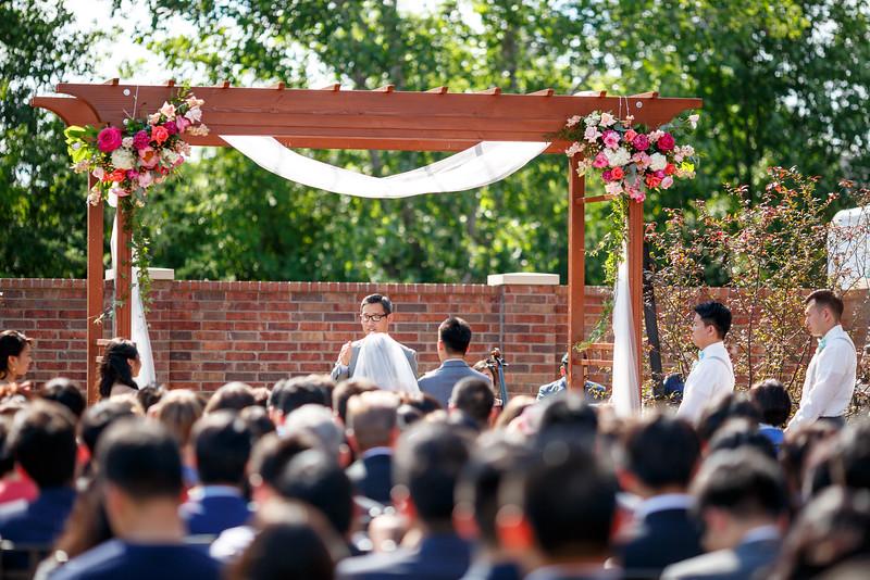Ceremony-1279.jpg