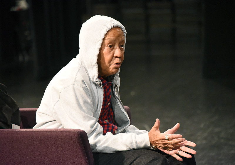 NikkiGiovanni.color.238.jpg
