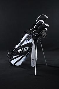 Budget Golf Club Rentals